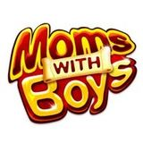 Moms With Boys Channel