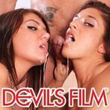 Devil's Film Official