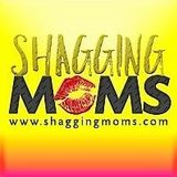 Shagging Moms