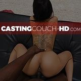 Casting Couch - HD