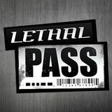 Lethal Pass